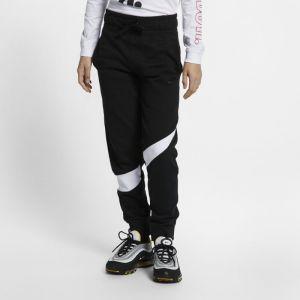 Nike Pantalon Sportswear pour Enfant plus âgé - Noir - Taille M - Unisex