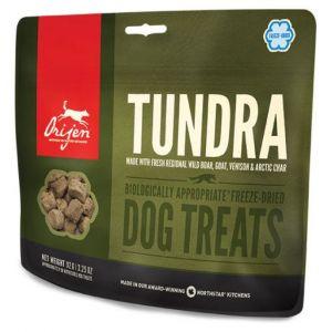 Orijen Chien Tundra Treats, 42,5 g