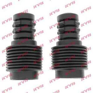 KYB Kit De Protection 910042