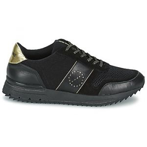 No Name Chaussures COSMO JOGGER Noir - Taille 36