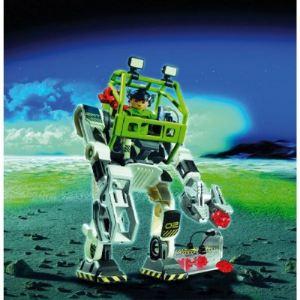 Playmobil 5152 - Robot des E-Rangers