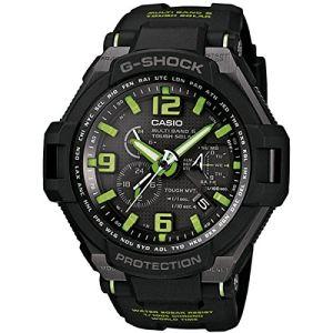 Casio GW-4000 - Montre pour homme G-SHOCK