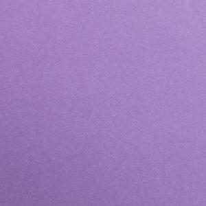 Clairefontaine Feuille de papier Maya 50 x 70 cm 270 g/m² Violet