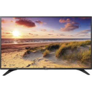 LG 32LH604 - Téléviseur LED 81 cm