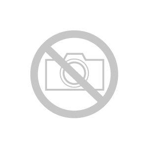 Plantronics 81292-03 - Coussinet pour casque
