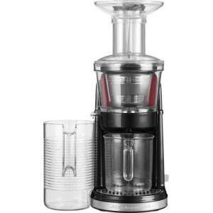 Kitchen Aid 5KVJ0111 - Extracteur de jus Artisan