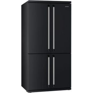 refrigerateur noir 2 portes comparer 36 offres. Black Bedroom Furniture Sets. Home Design Ideas