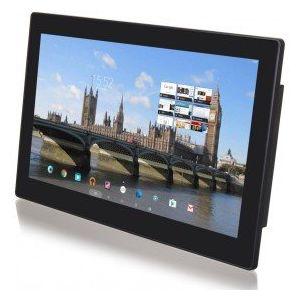 "Xoro MegaPAD 1854 v2 - Tablette tactile 18.5"" 16 Go sous Android 5.1"