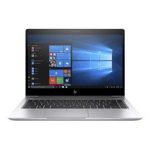 HP EliteBook 840 G5 - 14 - Core i7 8550U - 8 Go RAM - 512 Go SSD - francais