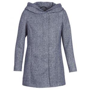 Vero Moda Manteau VMVERODONA bleu - Taille S,M,L,XL,XS