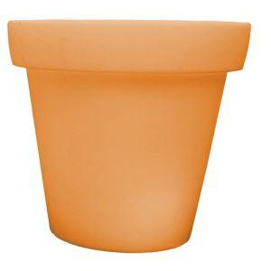 jardiniere orange comparer 183 offres. Black Bedroom Furniture Sets. Home Design Ideas