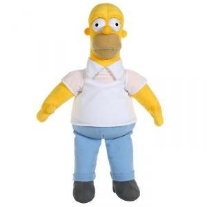 Gipsy Peluche Homer Les Simpsons (40 cm)
