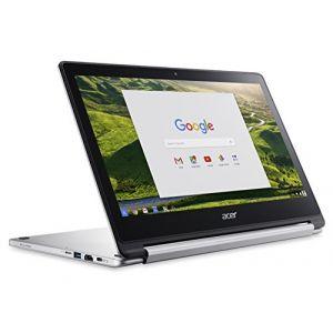 "Acer Chromebook R 13 CB5-312T-K2L7 - 13.3"" avec MT8173 2.1 GHz"