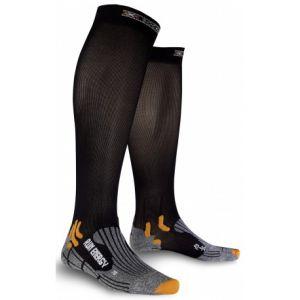 Image de X-Socks Run Energizer - Chaussettes Running