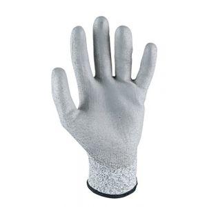KS Tools 310.0441 Gants de protection anti-coupures Taille M
