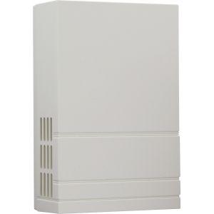 Legrand Sonnerie à timbre sans transformateur tension (v) 230 h x l x ép. (mm) 95 x 61 x 33 -