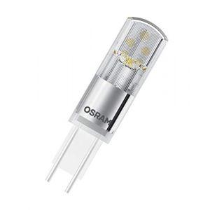 Osram Parathom LED 2,4W(30W) GY6.35