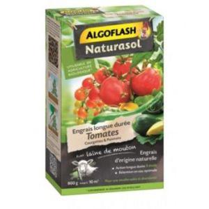 Algoflash Engrais tomate