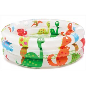 Intex Dino Baby Pool