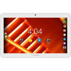 "Archos Core 101 V2 16 Go - Tablette tactile 10.1"" Android 7.0"