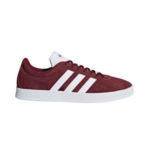 Adidas Vl court 20 43 1 3