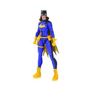 DC Collectibles DC Essentials figurine Batgirl 18 cm- Action figur