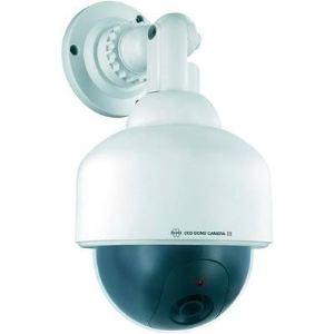 Elro CS88D - Caméra dôme factice