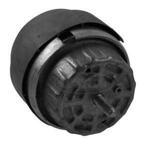 Corteco Support moteur (80004291)