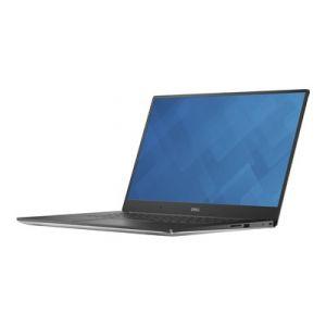 """Dell XPS 15 9550 (NG5N9) - 15.6"""" avec Core i7-6700HQ"""