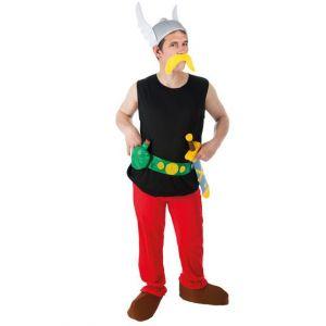 Chaks Déguisement Asterix adulte taille XL