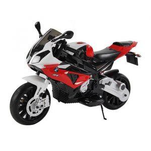 E-Road Moto BMW S1000RR - sous licence