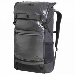 Millet Akan Pack 30 Backpack Unisex, black Sacs à dos loisir & école