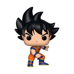 Funko Figurine Pop! Goku - Dragon Ball Z