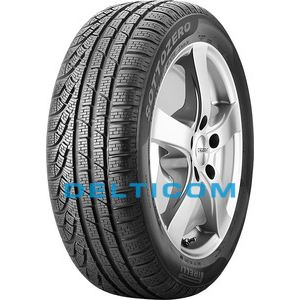 Pirelli Pneu auto hiver : 235/55 R17 99H Winter 210 Sottozero série 2
