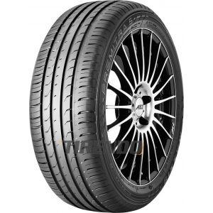 Maxxis 245/45 ZR18 100W Premitra 5 HP5 XL