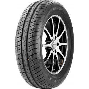 Dunlop 155/65 R14 75T Street Response 2