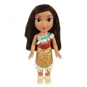 Poupée Pocahontas Disney Princesses 38 cm