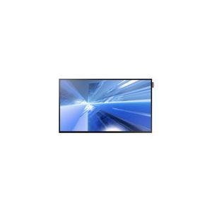"Samsung DB32E - Ecran LED 32"""