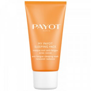 Payot My Payot Sleeping Pack - Masque nuit anti-âge