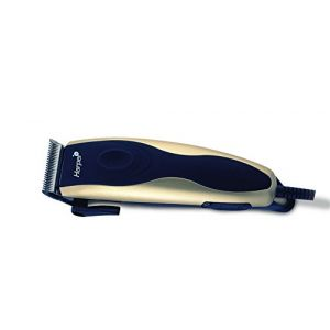 Harper 1170613 - Tondeuse pour cheveux/barbe