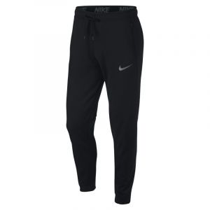 Nike Pantalon de training Therma Sphere pour Homme - Noir - Couleur Noir - Taille M