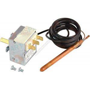 Riello Thermostat eau chaude sanitaire réf 4035374