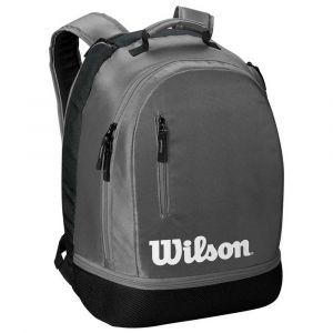 Wilson Sac à dos Team - Grey - Taille One Size