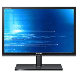 Samsung SyncMaster S27A850 - Moniteur LED 27""