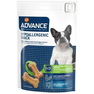 Affinity Advance Biscuits chien Hypoallergenic Snack