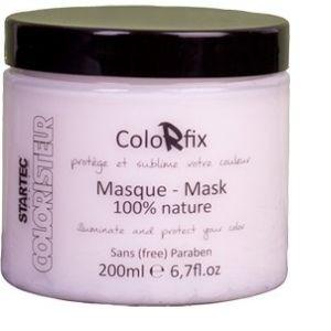 Startec Masque colorfix