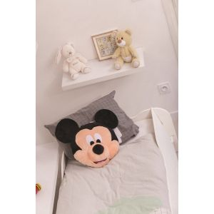 Room Studio Coussin Mickey Mouse