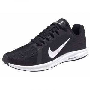 Nike Downshifter 8 Chaussures De Running Femme - 3 Suisses