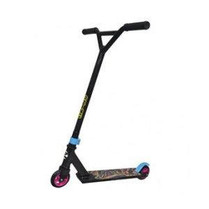 Osprey Crazy - Trottinette 360° 2 roues