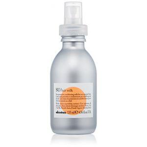 Davines Hair Milk - Lait solaire de protection pour cheveux